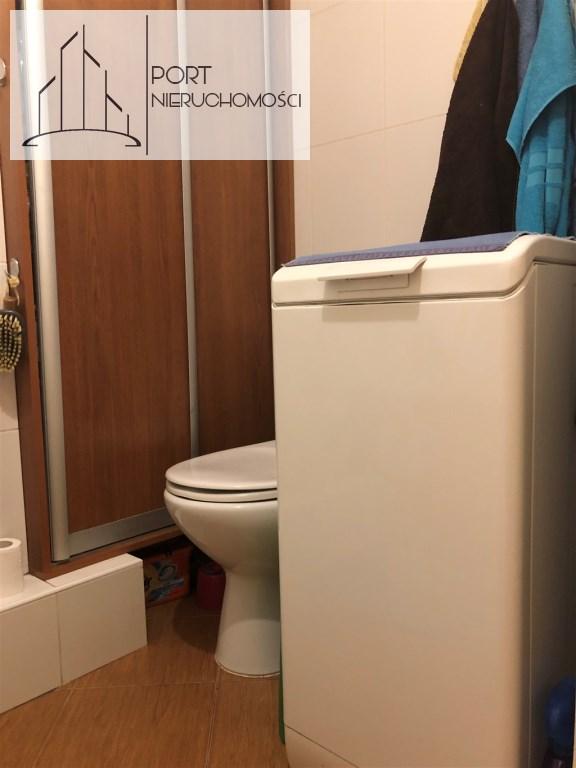 Mieszkanie na sprzedaż, Łódż Bałuty, 2 pokoje, łazienka.