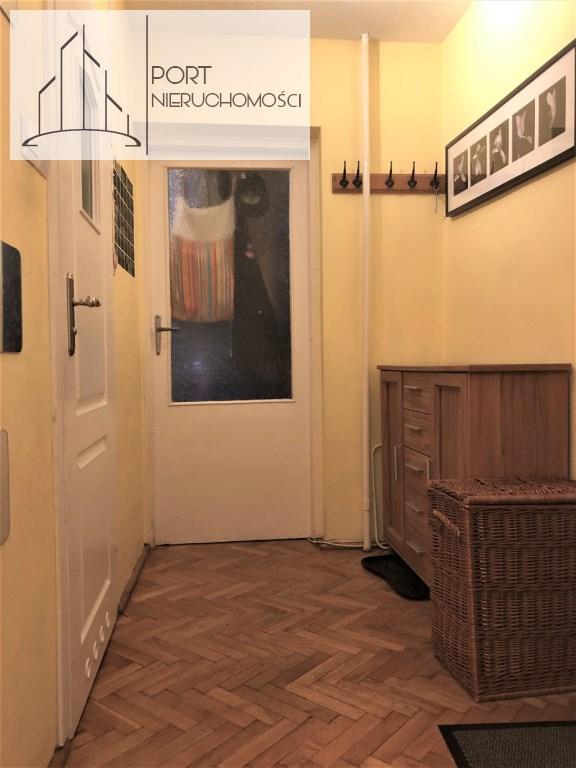 Mieszkanie na sprzedaż, Łódż Bałuty, 2 pokoje, przedpokój.