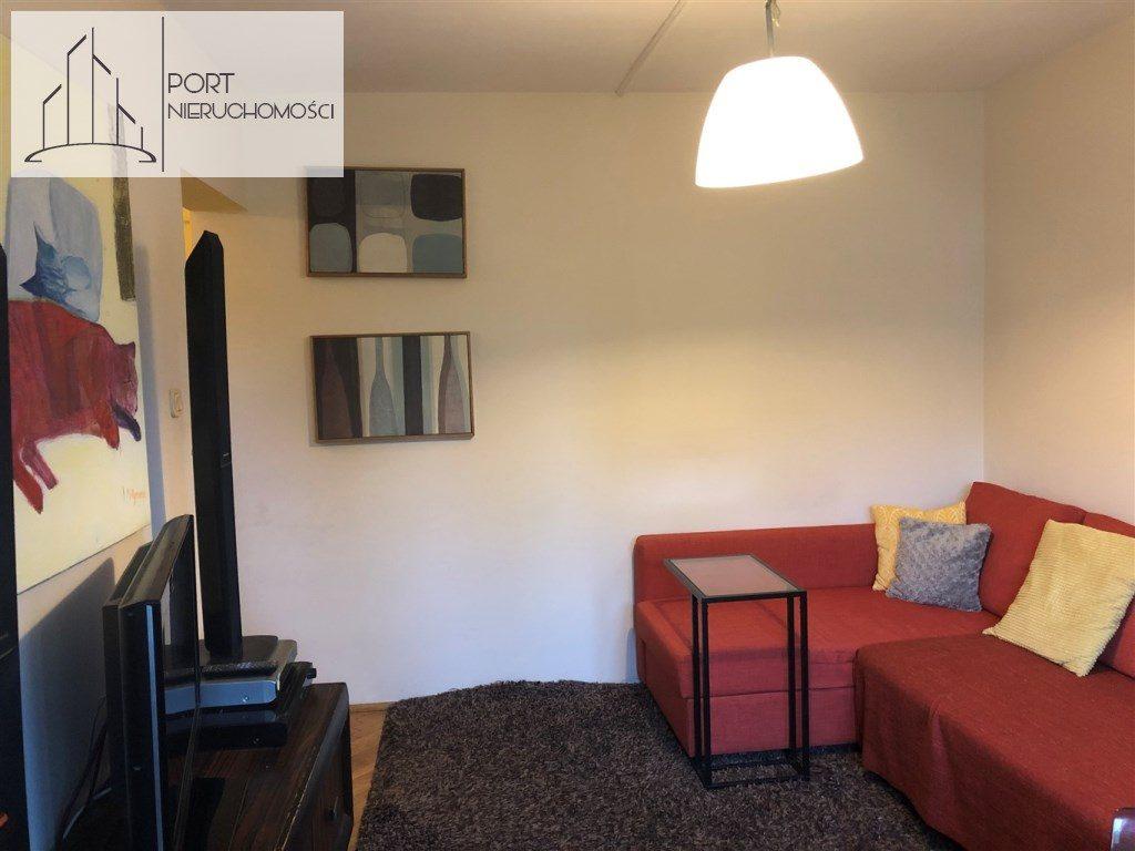 Mieszkanie na sprzedaż, Łódż Bałuty, 2 pokoje, salon.