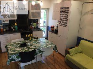 Łódź Bałuty - 3 pokoje, 47 m2, po generalnym remoncie