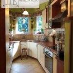 Dom na sprzedaż Florentynów, 250m, kuchnia.