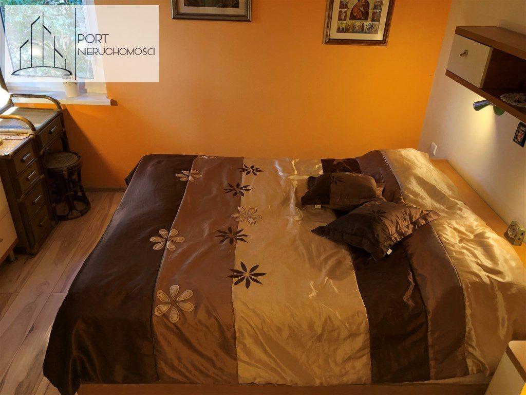 Dom na sprzedaż Florentynów, 250m, sypialnia.