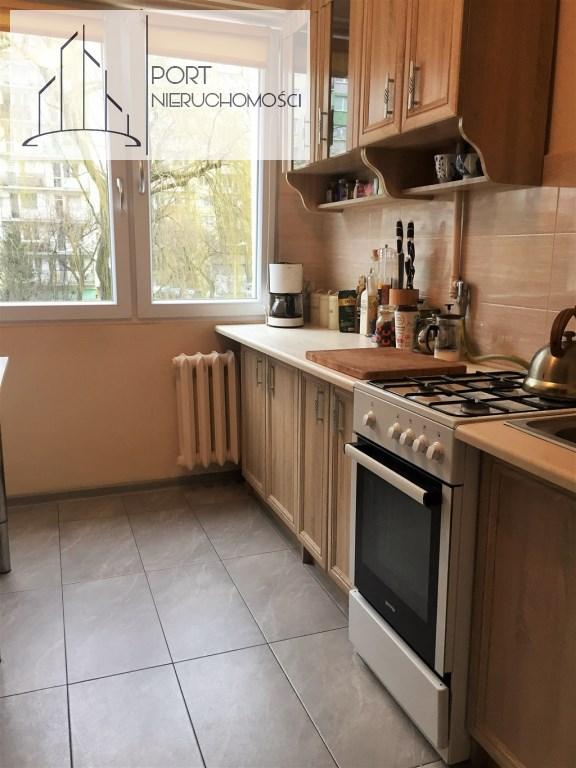 Mieszkanie na sprzedaż, 2 pokoje. Kuchnia.