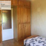 lodz-zubardz-mieszkanie-trzy-pokoje-port-nieruchomosci-mały pokój z zabudowaną szafą
