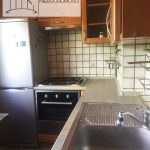 lodz-zubardz-mieszkanie-trzy-pokoje-port-nieruchomosci-kuchnia-piekranik