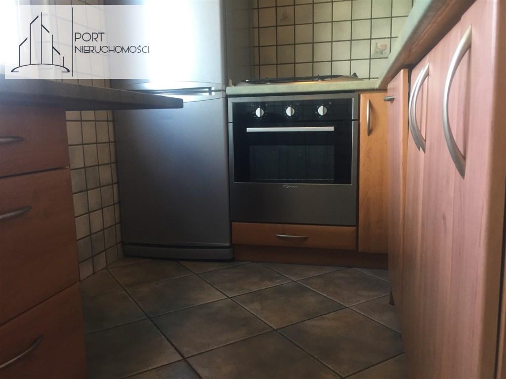 lodz-zubardz-mieszkanie-trzy-pokoje-port-nieruchomosci-kuchnia