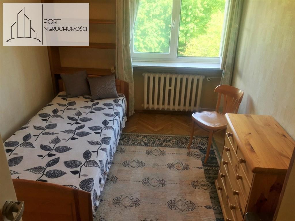 lodz-zubardz-mieszkanie-trzy-pokoje-port-nieruchomosci-mały pokój